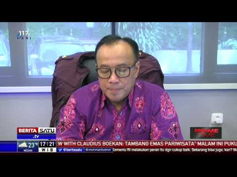 Satgas Gabungan TNI-Polri Temukan Tiga Jenazah Anggota KKB Papua