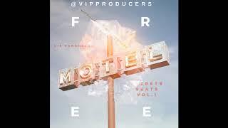 VIP PRODUCERS - SECRETS BEATS VOL. 1 - MOTEL BEAT UNTAGGED DOWNLOAD FREE!