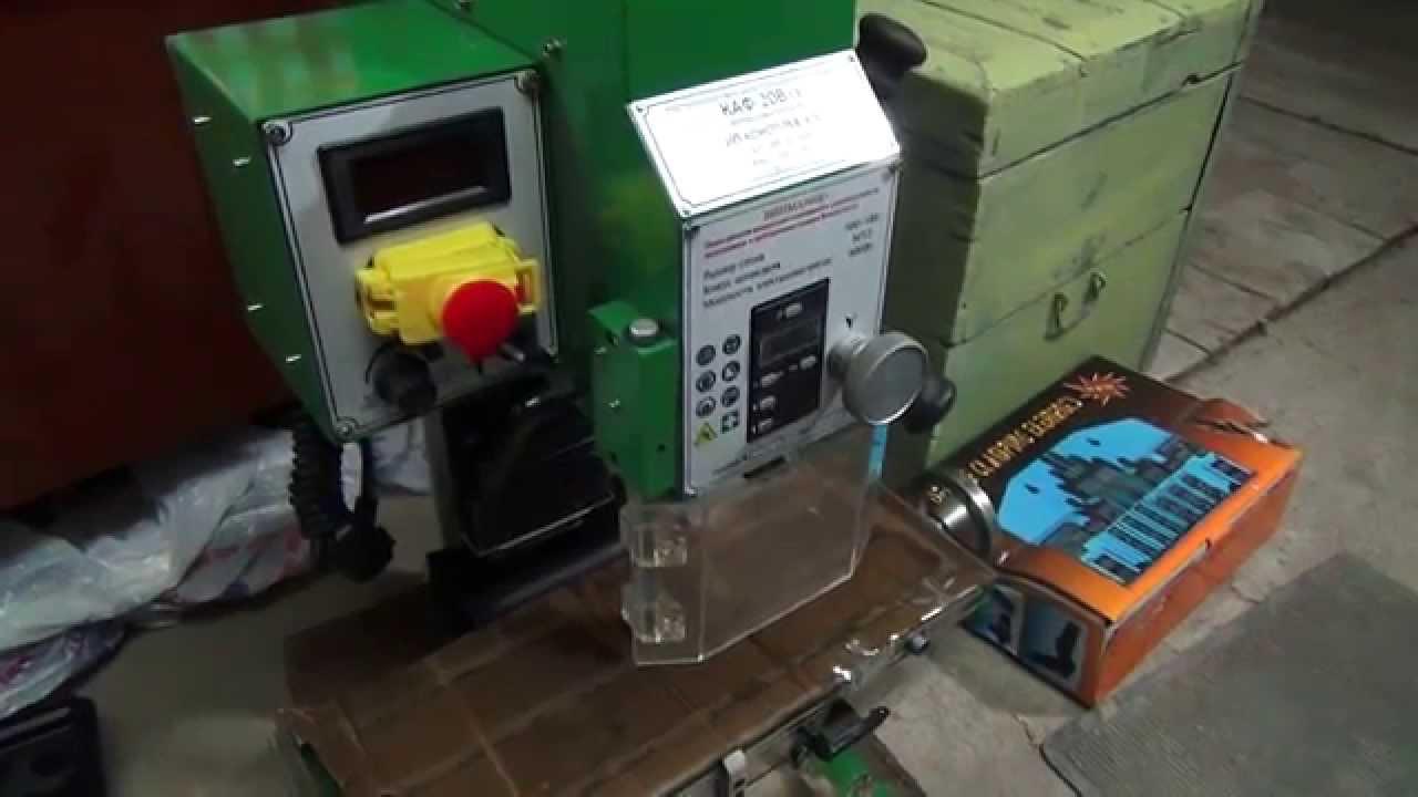 Настольный токарно фрезерный станок Metal Master MML 250x550 MV .