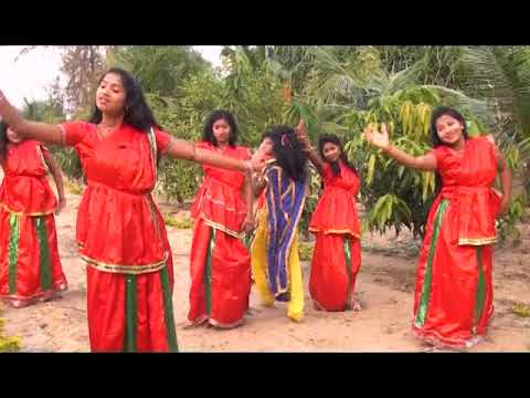 New odia vajan Chaka nayana . Style Dance group taladanda, Kujnga,j s pur.kishu....2018