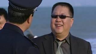 Phim Hình Sự Trung Quốc | Tiếng Nổ Vang Trời - Tập 8 | Phim Bộ Trung Quốc Lồng Tiếng Hay Nhất