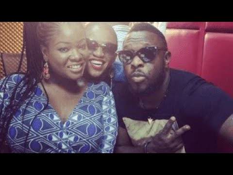 OAP Toolz attacks Timaya, Inyanya and Praiz