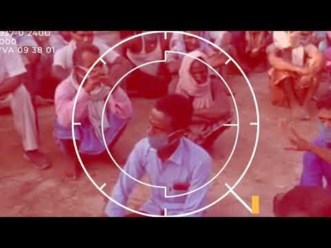 बिहार में युवाओं ने खोला है घोटाला के ख़िलाफ़ मोर्चा