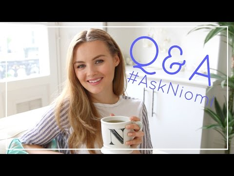 Casual Q&A | Moving To Sydney?!