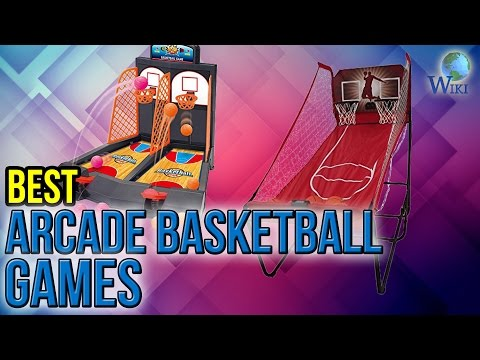 7-best-arcade-basketball-games-2017