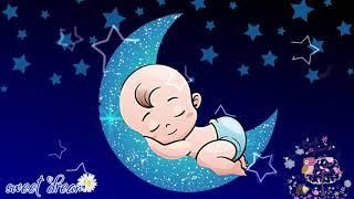 아기를위한 수면 음악,…