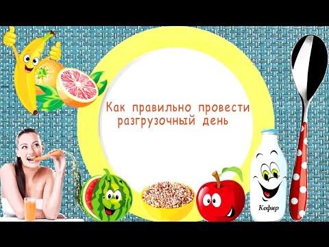 Рисовая диета (3 варианта, отзывы и результаты, меню)