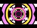 Club Visuals VJ loops 79 Free Download Full HD 1080p