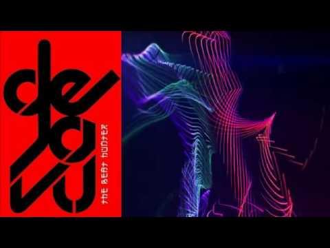 DJ BREAKBEAT MIXED 2017