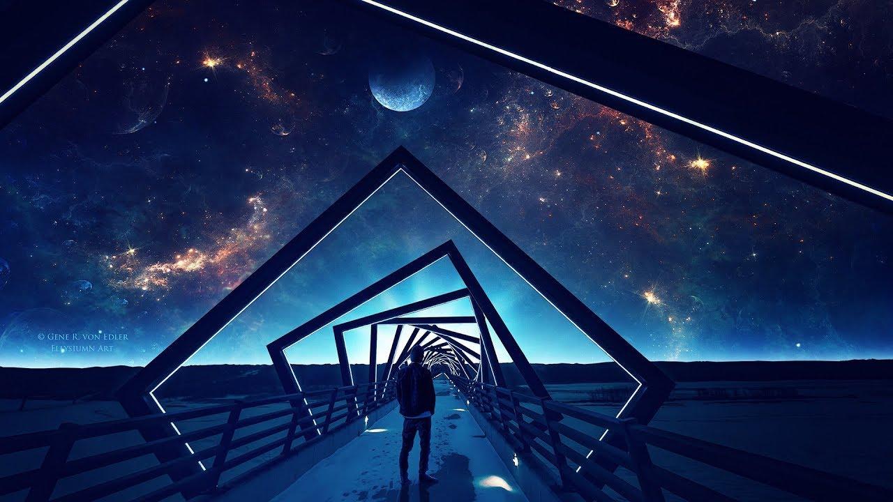 Whitesand - Memories | Beautiful Fantasy Orchestral Music