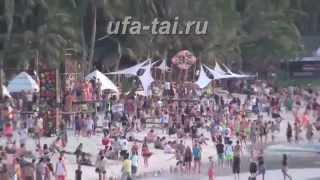 Таиланд Отзывы экстремалов об отдыхе в Тайланде(, 2014-01-22T16:39:53.000Z)