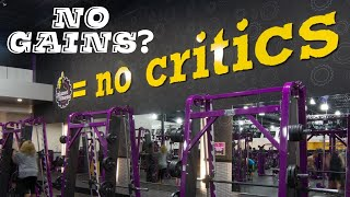 Making Gains at Planet Fitness, Pregnant Training, Late Night Snacks!