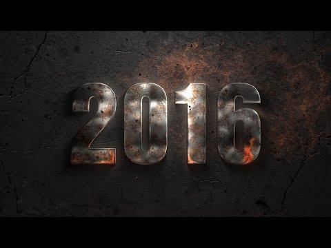 B'z 2016