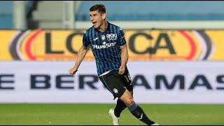 Sassuolo 1 1 Atalanta Serie A Italy All goals and highlights 02 05 2021