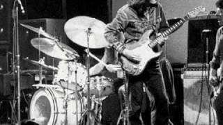 Watch Rory Gallagher Seems To Me video