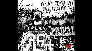 HipHop Music - Primal - Came From Nothing