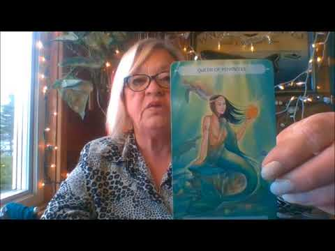 PISCES MAY 2018   YOU'RE GOING TO BE IN BIG DEMAND!