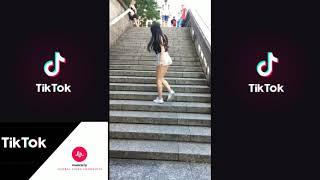 Best Shuffle Dance Musically 2018 | Tiktok Musically