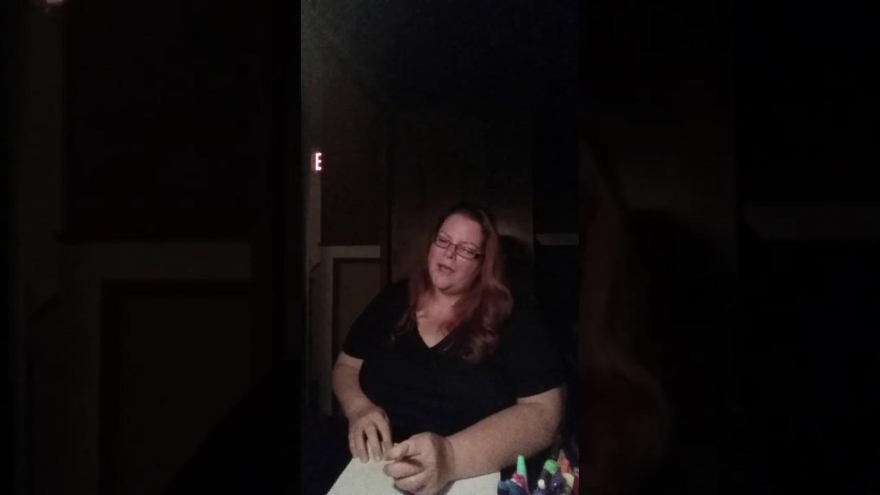 Claire Luce,Mary Philbin Porno videos Lilimar Hernandez,Lindsay Hollister