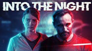 The night serie