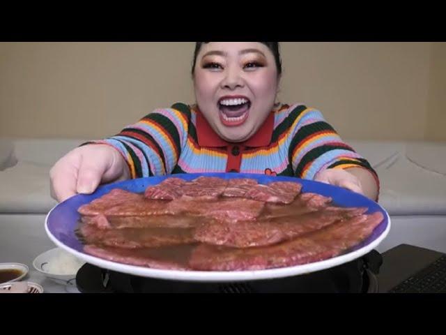 【生配信】ゲストは友近さん!第八弾!今夜も私と一緒に遅めのディナーしよ!お食事はそれぞれご準備ください!