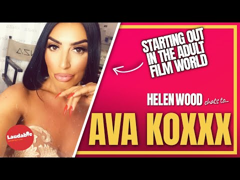 New hot Hollywood adult movie (18 ) with adventure full movie Hindi dubbed 2020 with English subti from YouTube · Duration:  1 hour 22 minutes 44 seconds