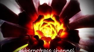 chillout Dreams- Sounds O Normandie (Ambient mix)