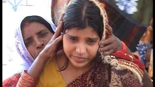 Laxmi Yadav Wedding-3