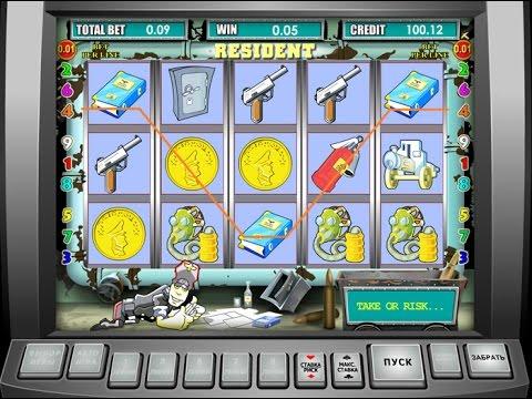 Рублевые онлайн казино отзывы по выплатам