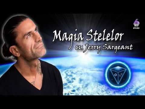STAR MAGIC 2017 12 01