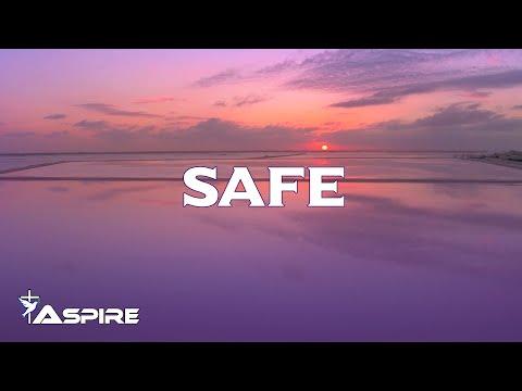 Safe  |  Alisa Turner  |  Music Video with Lyrics