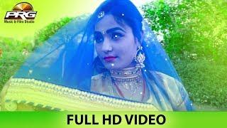 सबसे शानदार मारवाड़ी बन्ना बन्नी गीत - परदेसा क्यों जाओ बालमिया | Twinkal Vaishnav & Bindass Marwadi