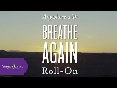 anywhere-with-breathe-again-roll-on-by-young-living