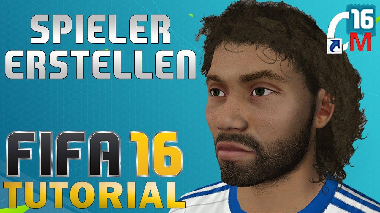 Fifa 16 Spieler Mit Potenzial