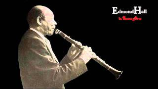 Edmond Hall in Buenos Aires - Sweet Georgia Brown (1/4)