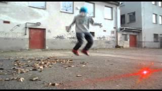 [C-WALK] Hold tight (Tim Verba radio edit) [Rider]