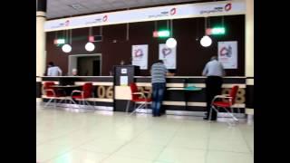Видео-презентация Татархановой Тагиры