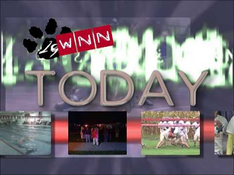 WNN Today Intro Movie  02/16/2005