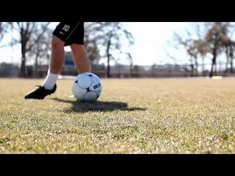 Soccer Life: The Story Behind the Journey