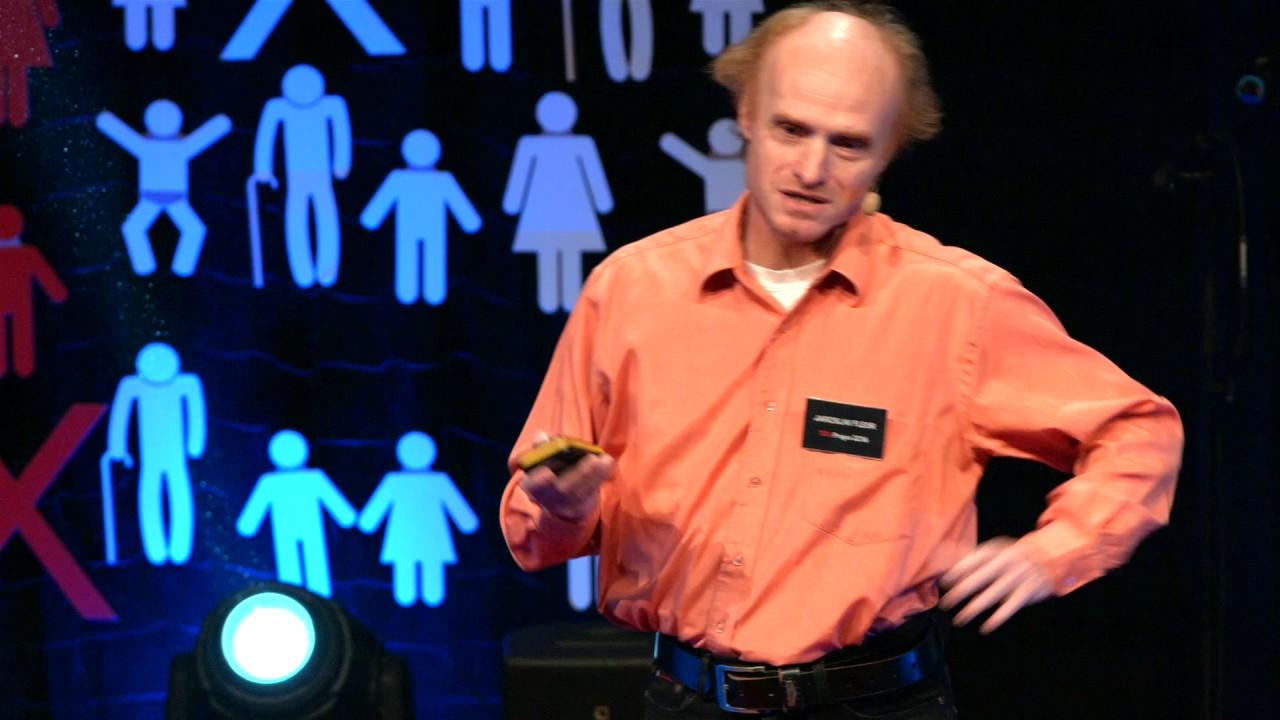 Download Je naše vědomí opravdu jen naše? | Jaroslav Flegr | TEDxPrague
