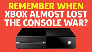 remember-xbox-lost-console-war