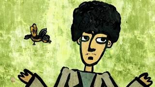 Бессмертный | русская сказка | Татская сказка | Мультфильмы для детей | The Immortal | Kids Stories