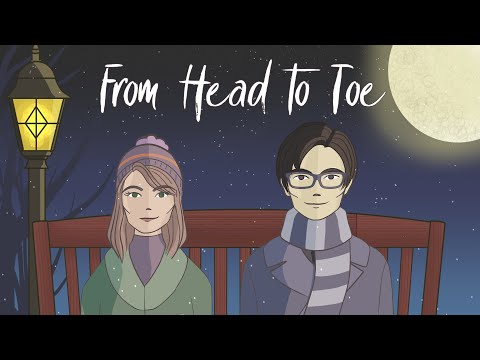 From Head to Toe - Trailer thumbnail