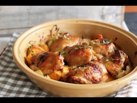 ethiopian chicken stew d'oro wat recipe slow cooker