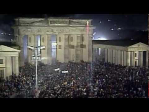 Goldrausch: Die Geschichte der Treuhand - Deutsch | German Full online (HD) 1080P.