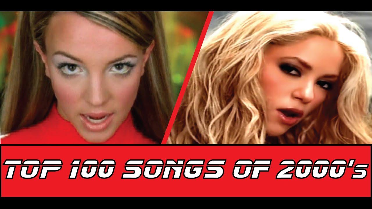 Top Hits 2000