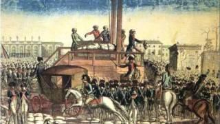El Cuarteto De Nos: Revolución Nro. F