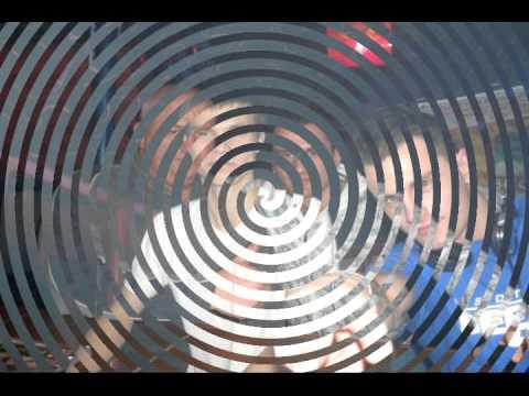 DJ MATES & FRIENDS IN THE MIX EXTAZY KARSIBÓR 2006-2010.avi