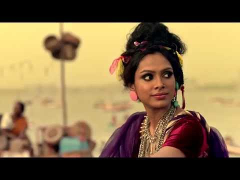 2012 Bombay Times - Born Glamorous