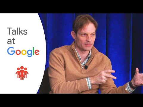 "Srdja Popovic, ""Blueprint for Revolution"" 